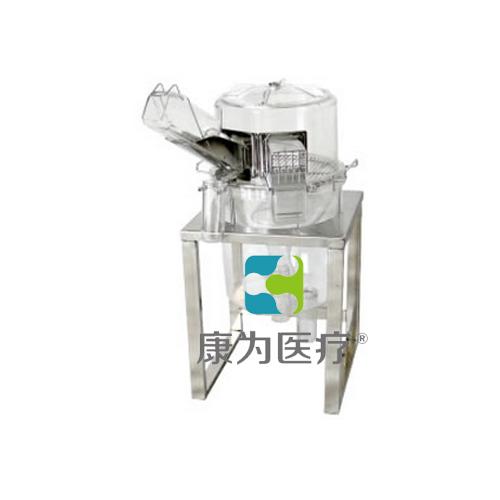 """""""康为医疗""""大鼠新型代谢笼KDF/DXL-D"""