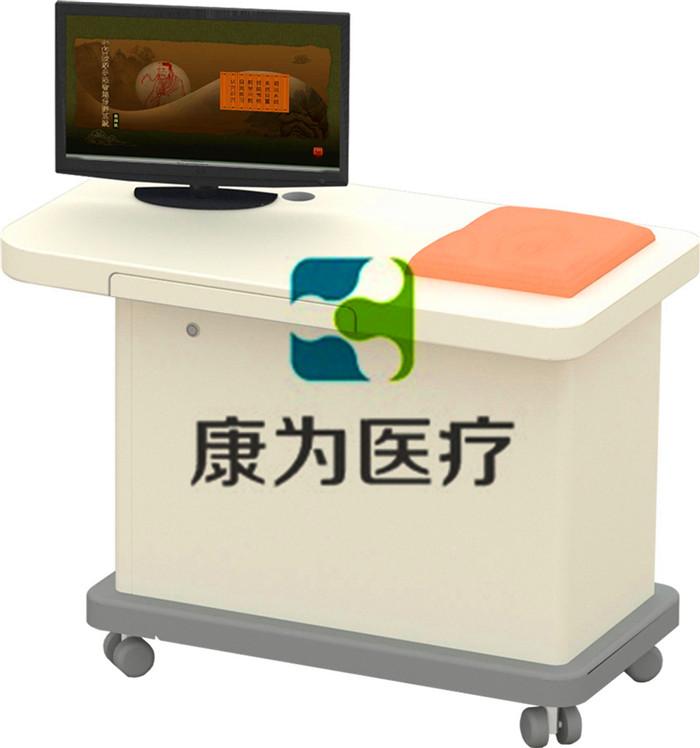 """江苏""""万博手机手机登录app医疗""""中医推拿按摩手法智能考评系统,中医推拿传统手法技能智能教学测评系统"""