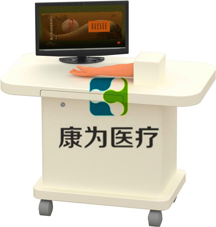 """江苏""""万博手机手机登录app医疗""""中医脉象智能考评系统,中医脉象智能考试系统"""