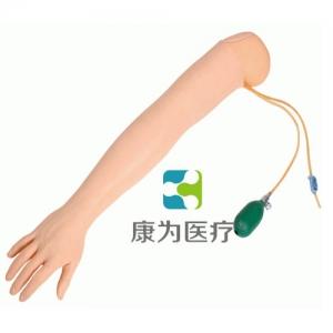 """""""万博手机手机登录app医疗""""高级动脉穿刺手臂模型"""