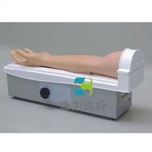 """""""万博手机手机登录app医疗""""旋转式动脉手臂穿刺训练模型"""