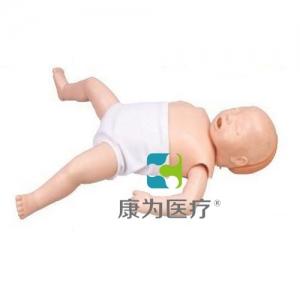 """""""万博手机手机登录app医疗""""新生儿护理模型(女婴)"""