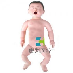 """""""康为医疗""""幼儿窒息模型,幼儿窒息急救模型"""