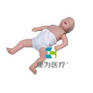 """""""万博手机手机登录app医疗""""高级新生儿气管插管操作训练模型"""