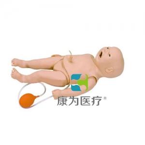"""""""万博手机手机登录app医疗""""简易婴儿急救标准化模拟病人"""