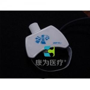 """""""万博手机手机登录app医疗""""SmartMX-1型中医脉象分析仪"""