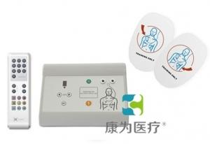 """""""万博手机手机登录app医疗""""AED模拟除颤仪(经济实惠型)"""