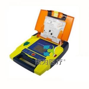 """""""万博手机手机登录app医疗""""自动体外模拟除颤训练仪,AED自动除颤仪厂家直销(AED除颤仪,自动体外除颤模拟器,AED除颤训练仪)"""