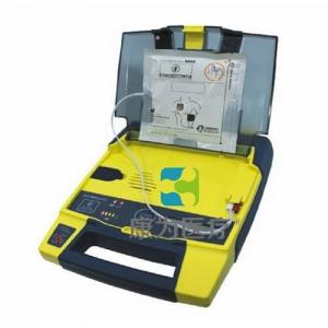 """""""万博手机手机登录app医疗""""AED自动除颤仪(AED除颤仪,自动体外除颤模拟器,AED除颤训练仪)"""