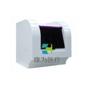 """""""康为医疗""""晶琢 AccuDent 3D CAD/CAM 牙科设计和制作、牙体雕刻评价系统"""