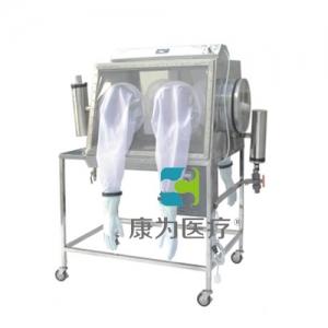 """""""康为医疗""""手术隔离器 KDF/SSI-IP"""