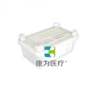 """""""康为医疗""""清洁动物运输笼(小)"""