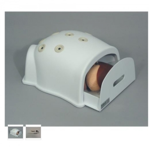 德国3B Scientific®T12 腹腔镜手术训练装置,不包含显示器240V