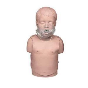 德国3B Scientific®躯干心肺复苏模型,儿童