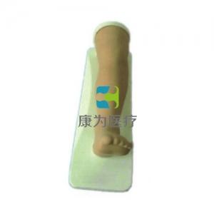 高级小儿急性骨髓炎穿刺模型
