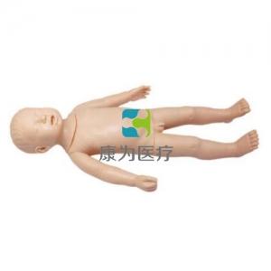 幼儿腹穿模型,幼儿腹腔穿刺模型