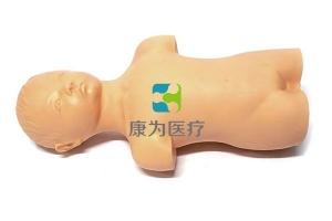 高级儿童小儿腹部移动性浊音叩诊与腹腔穿刺训练模型