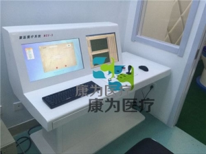 MSV-3蒙医智能震疗系统,蒙医脑震荡诊疗教学系统