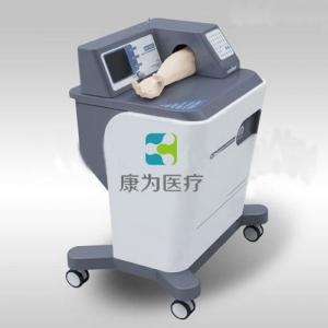 脉象训练系统(教师机)