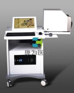 网络版中医舌象数字化辅助诊断系统(教师机学生机)中医舌象智能辅助诊断仪
