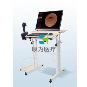胃镜、肠镜、气管镜虚拟教学系统