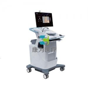 静脉穿刺虚拟训练系统(婴儿版、学生机)(情境化静脉输液系统)