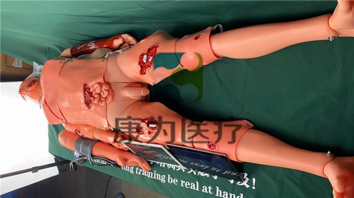 战创伤模拟人生产厂家.jpg